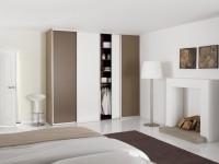 Schlafzimmer-Classic-Lima-Cappucinno-und-Weiss